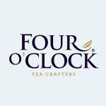 Four O'Clock Sverige
